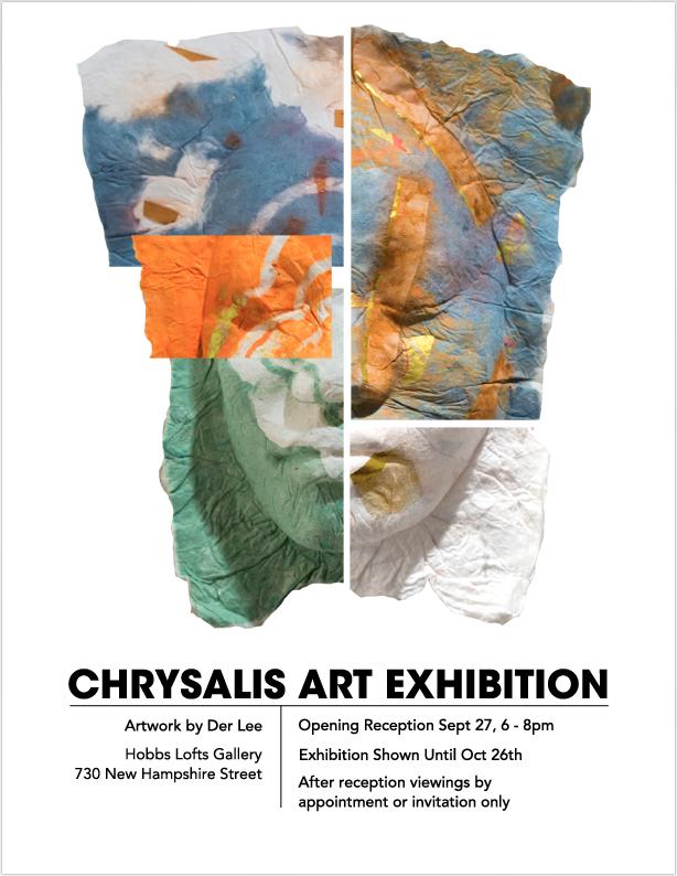 bie-graphic-design-exhibition-ad-1.jpg