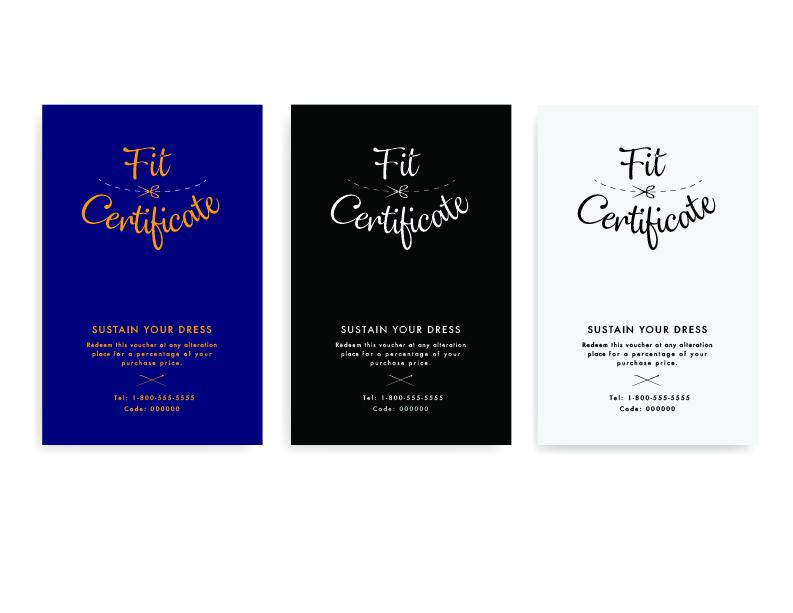 graphic design- npib