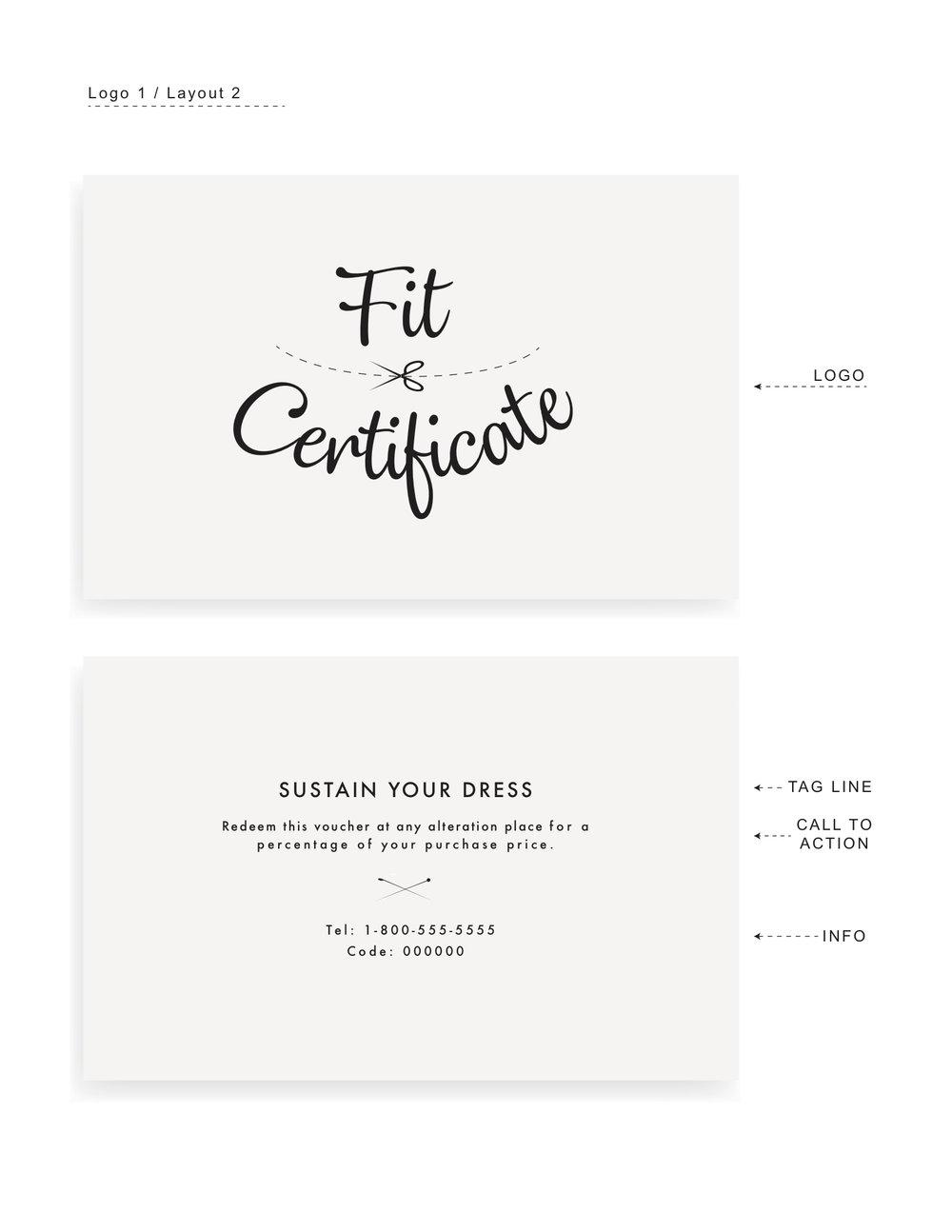Logo1-layouts-Fit Cert-2.jpg