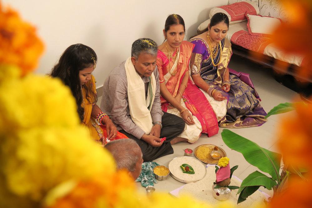 meghana-wedding-2017-sml-9.jpg