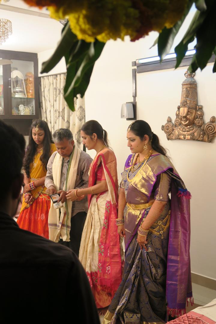meghana-wedding-2017-sml-10.jpg