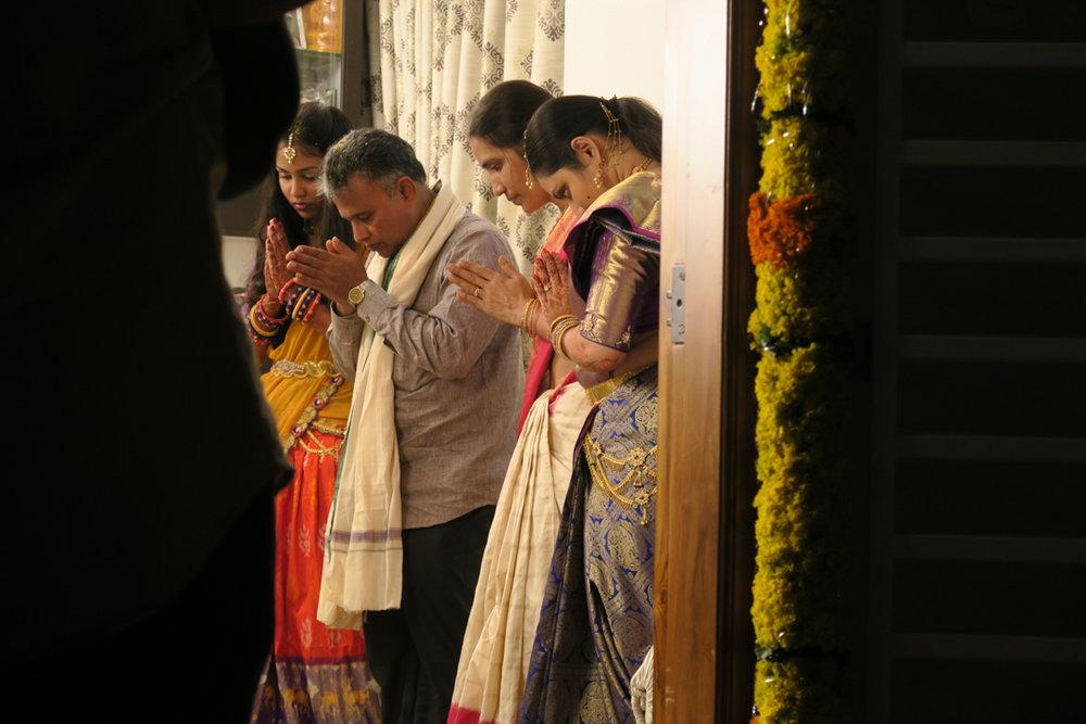 meghana-wedding-2017-sml-11.jpg