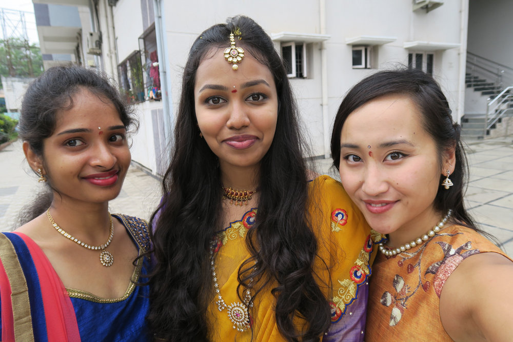 meghana-wedding-2017-sml-21.jpg