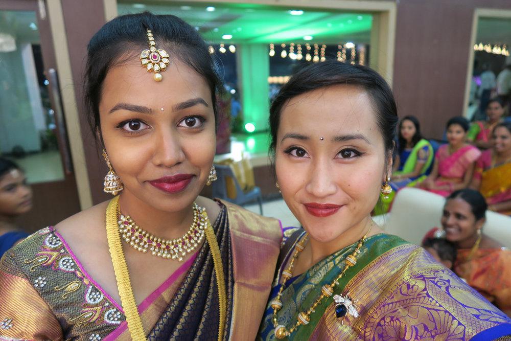meghana-wedding-2017-sml-22.jpg