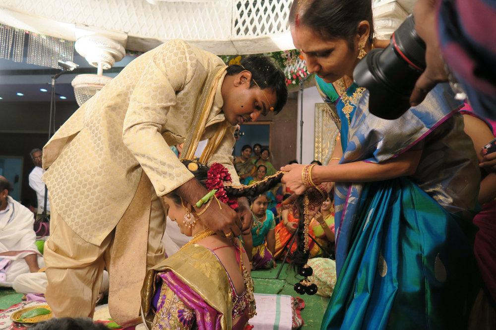meghana-wedding-2017-sml-27.jpg