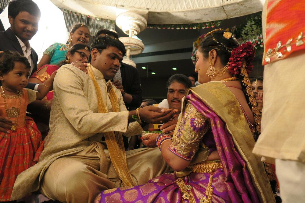 meghana-wedding-2017-sml-28.jpg