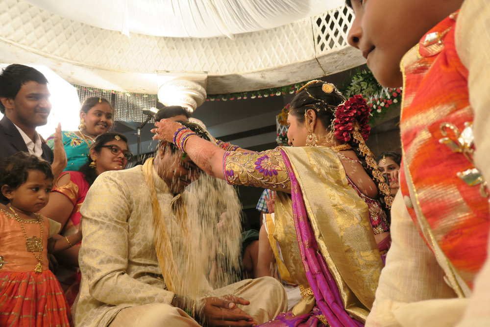 meghana-wedding-2017-sml-29.jpg