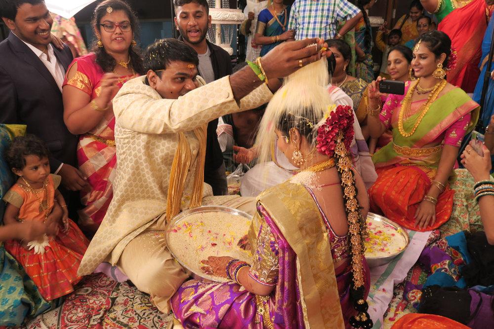 meghana-wedding-2017-sml-30.jpg