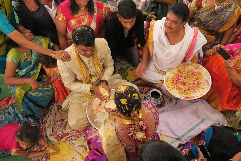 meghana-wedding-2017-sml-31.jpg
