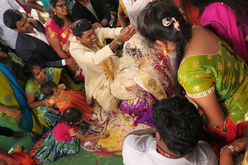 meghana-wedding-2017-sml-32.jpg