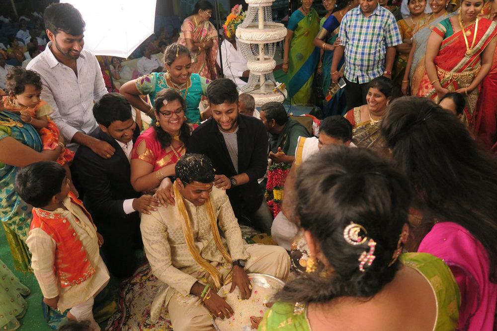 meghana-wedding-2017-sml-33.jpg