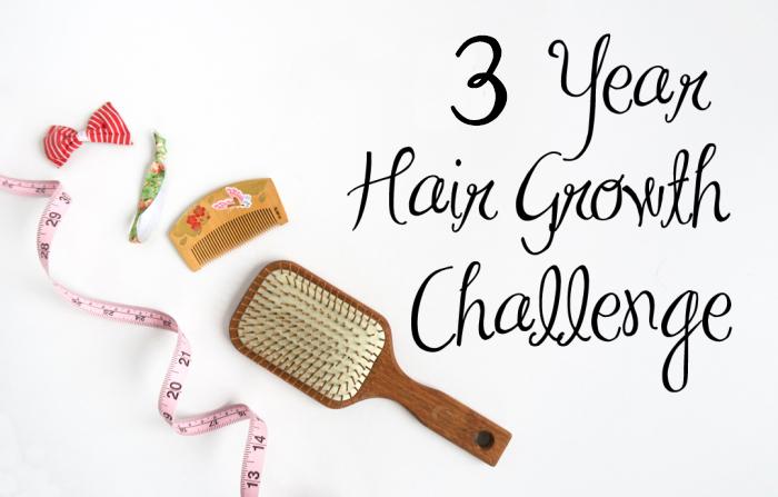 three-year-hair-growth-challenge-1 copy.jpg