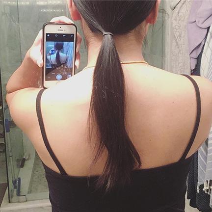 hair-2-yr-hair-growth-1.jpg