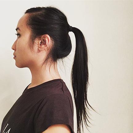 hair-2-yr-hair-growth-2.jpg