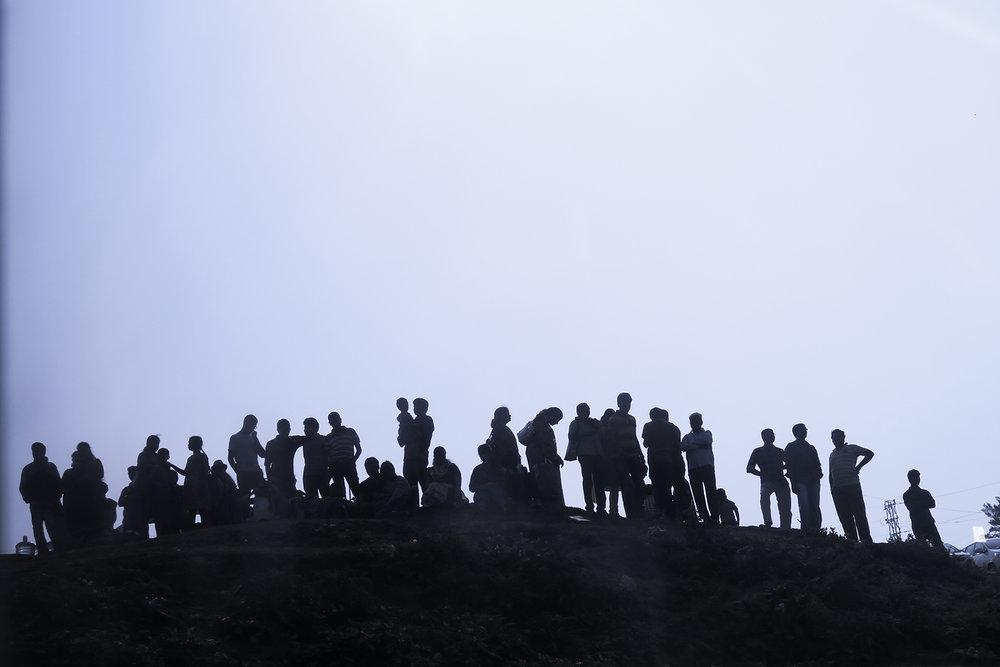 People of Godavari - NPIB