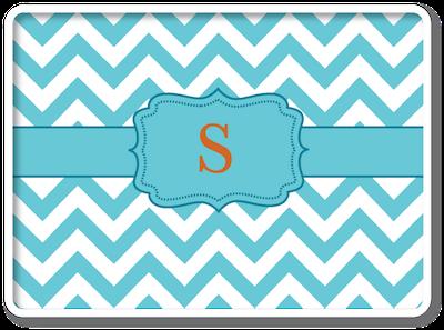 screen-printing-littleton-customized-cutting-board.png