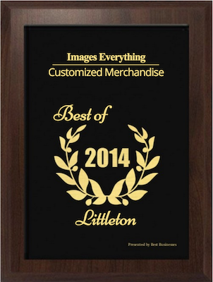 images-everything-best-businesses-of-littleton-award