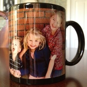 custom-mug.jpg