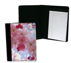 custom-notebooks.jpg