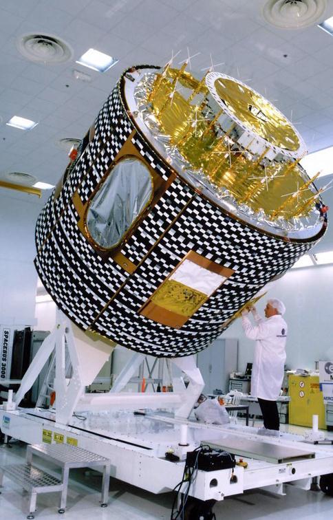 meteosat1.jpg