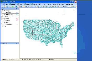basin3 (2).jpg