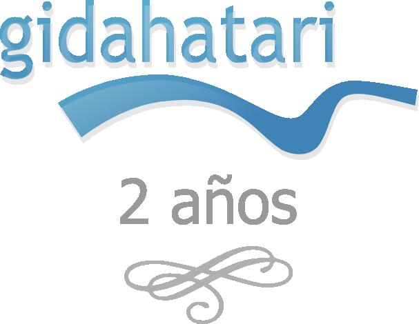 logo_gidahatari_2years.png