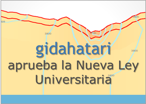 Gidahatari_aprueba_Nueva_Ley_Universitaria.png