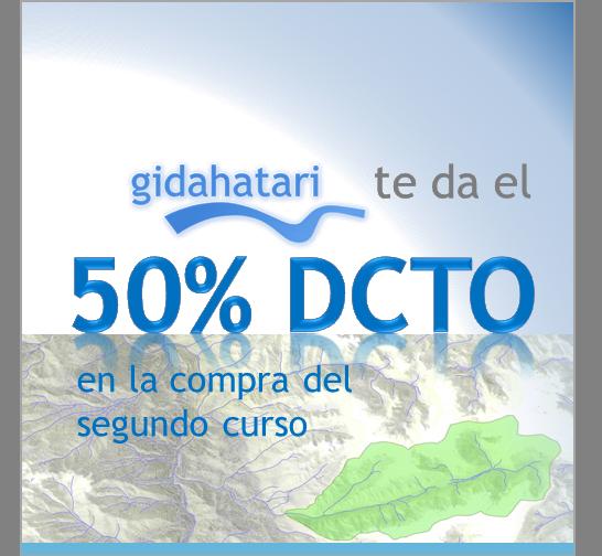Gidahatari_te_da_50porciento_descuento.png