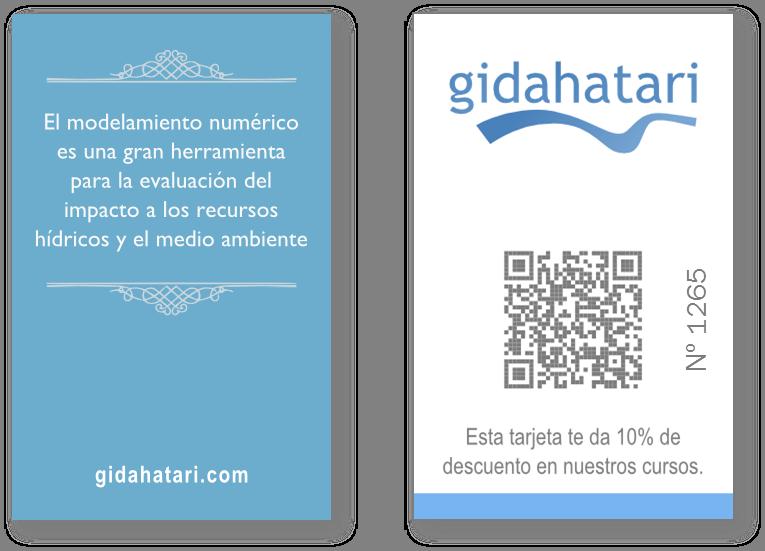 Comp_Tarjeta_RedesSociales_1c.png