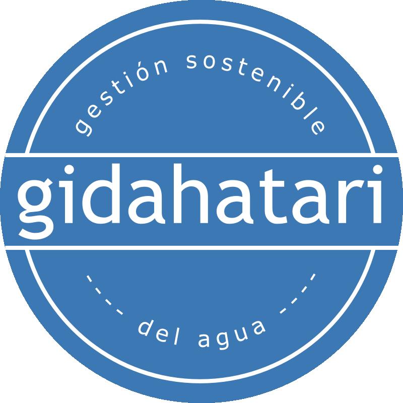 Logo-Gidahatari-redondo3d_sat.png
