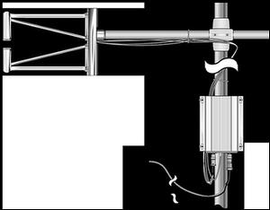 Higrómetro de Krypton para la medición de humedad del aire