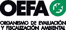 oefa-logo-header.png