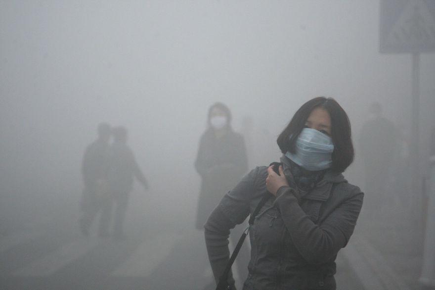 Foto:Kyodo News