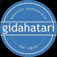 gidahatari.png