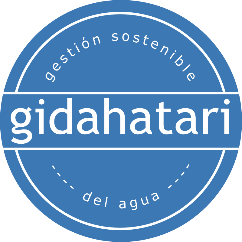 Blog — gidahatari