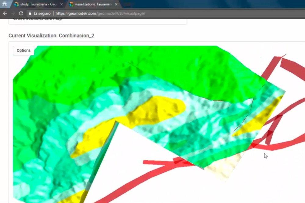 7-Geomodelr-Crear-Visualizaciones-3D.jpg