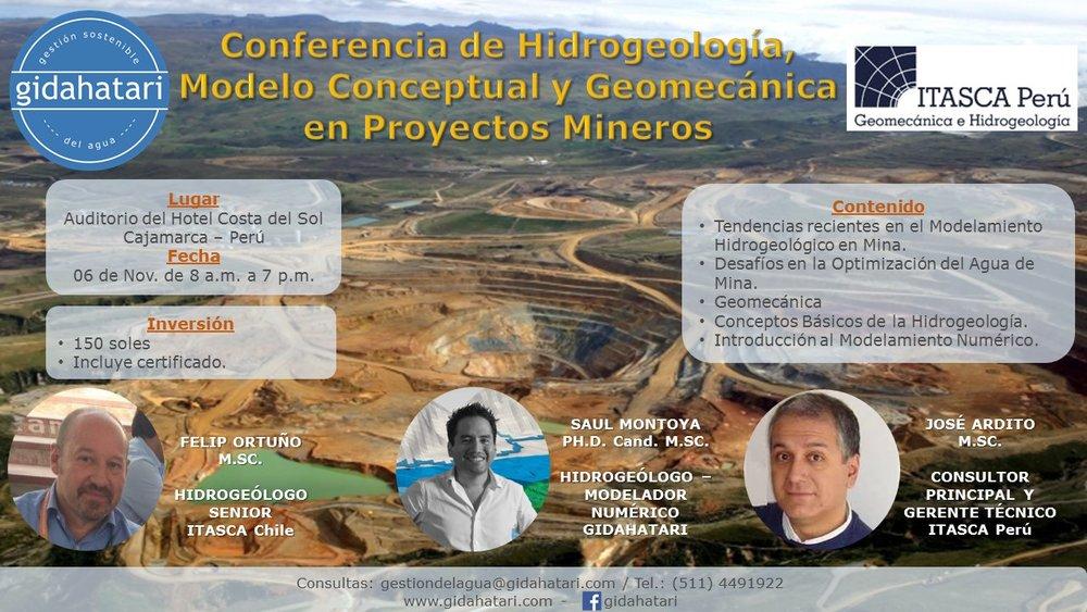PosterConferenciaCajamarca.jpg