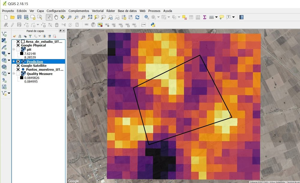 Mapa_pH.jpg