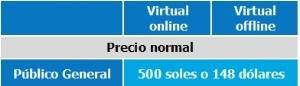 Costos_v2.jpg