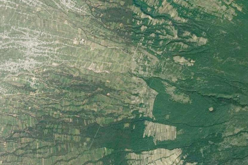 portada_taller_satelitales.jpg