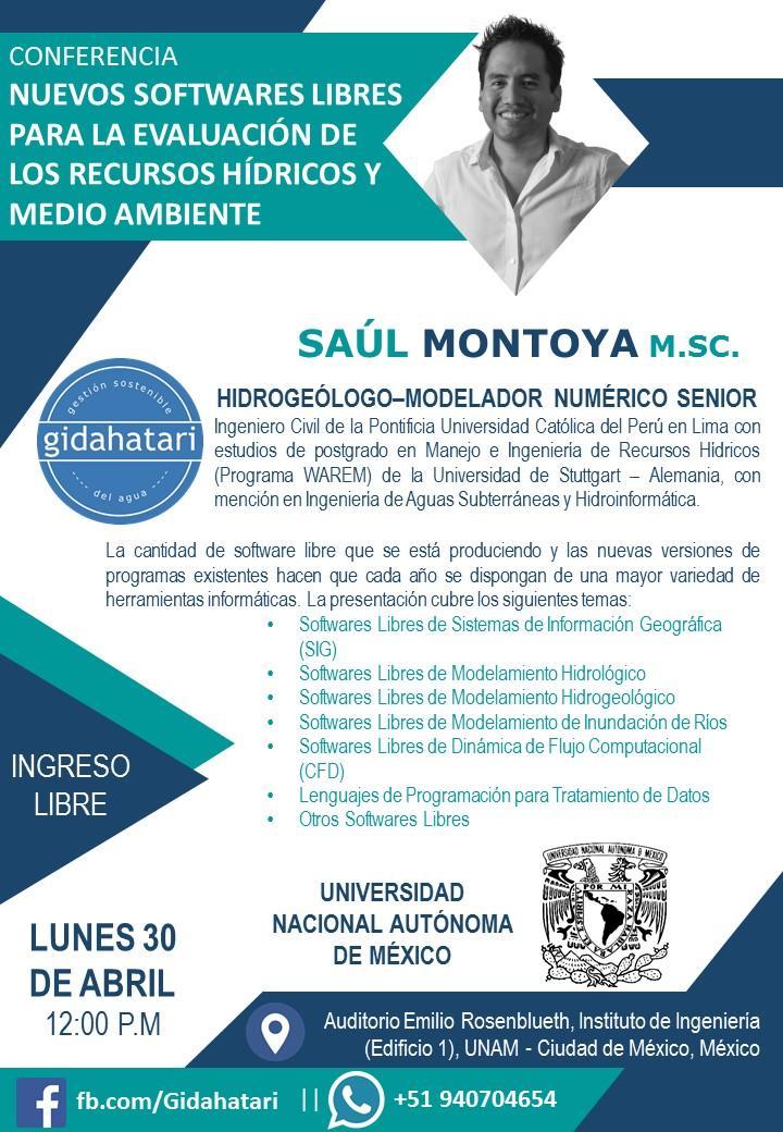 Poster_UNAM_Gidahatari.jpg