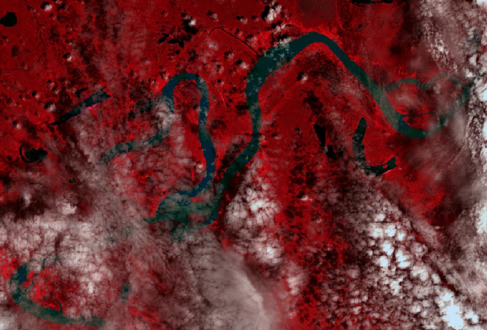 inundacion_landsat8.PNG