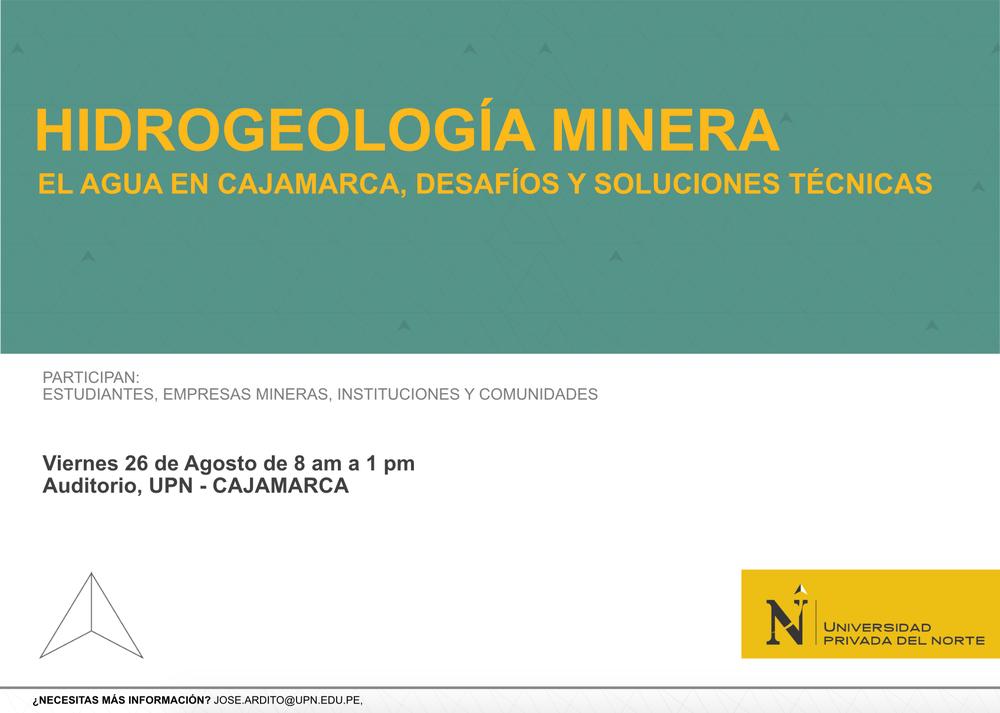 HidrogeologiaMinera.png