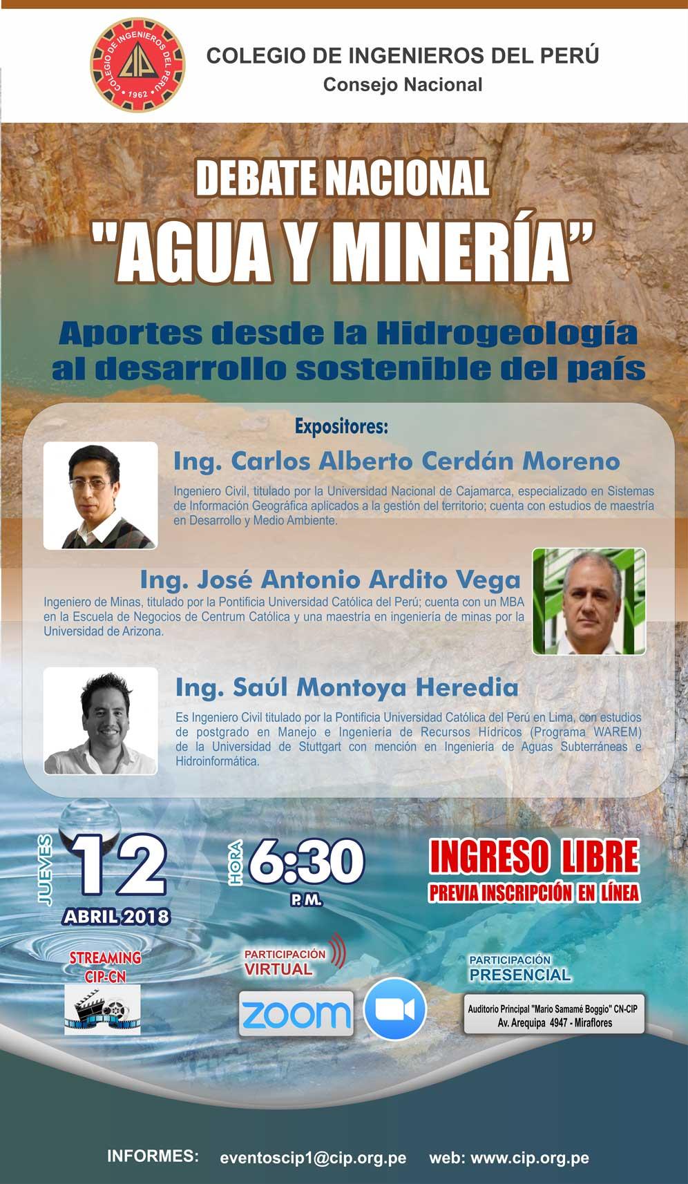 debate_nacional_agua_y_mineria_detalle.jpg