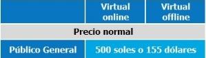 Pagos_programado (1).jpg