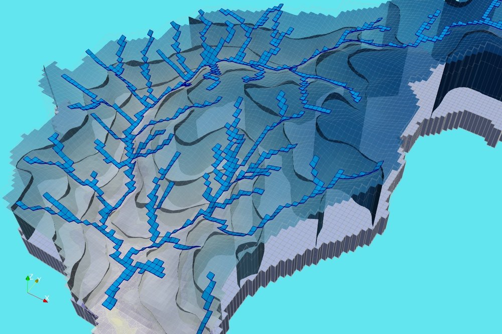 RegionalModelingMODFLOWandFlopyTutorial.jpg