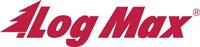 log-max-logo