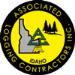 assoc-logging-logo.jpg