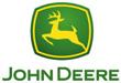 john-deere-logo-green.jpg