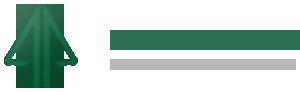 stimson-lumber-logo.jpg